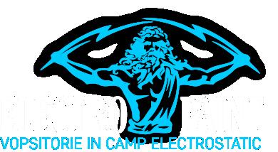 Electro Paint